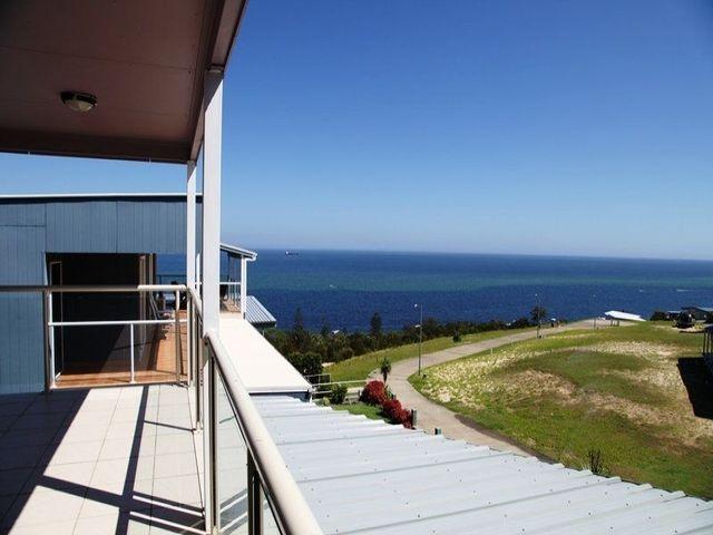 2 Triton St, Moreton Island QLD 4025