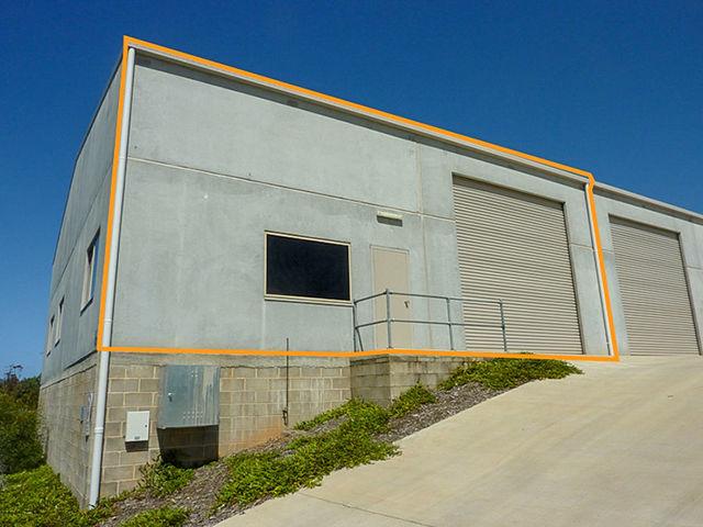 Unit 1/16 Hawke Drive, Woolgoolga NSW 2456