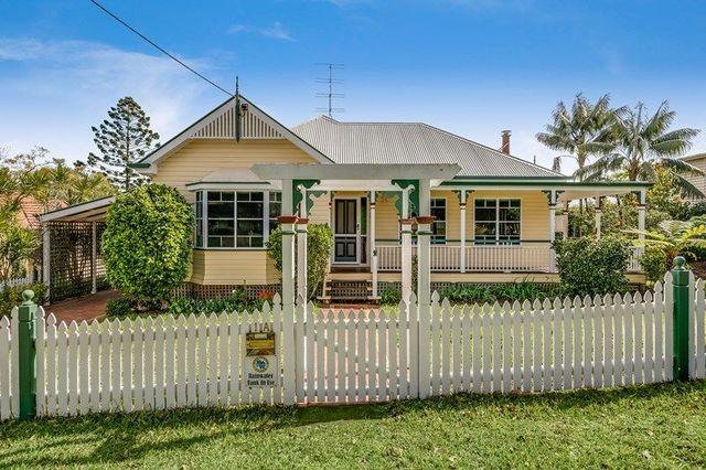 1A New Street, QLD 4350