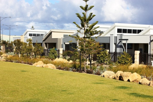 Real estate for sale in alkimos wa 6038 allhomes 8 soft lane alkimos wa 6038 malvernweather Choice Image
