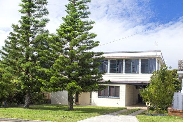 28 Powell Avenue, Ulladulla NSW 2539
