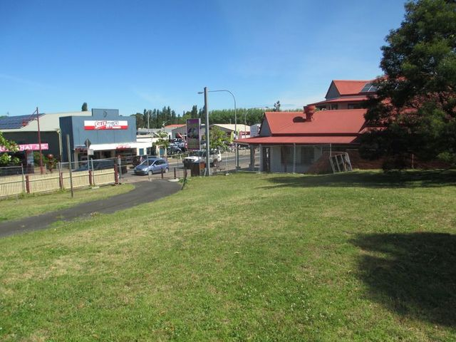 59 Vulcan Street, Moruya NSW 2537