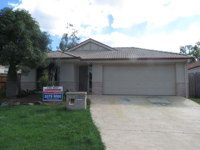 (no street name provided), Durack QLD 4077