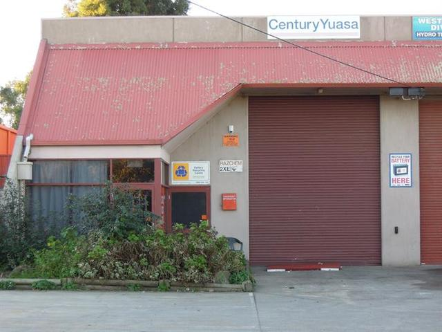 Unit 1, 25 Rodney Road, North Geelong VIC 3215