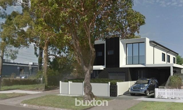 1/22 Exley Road, Hampton East VIC 3188