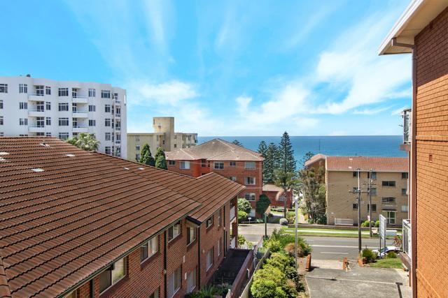 15/14-16 Corrimal Street, Wollongong NSW 2500