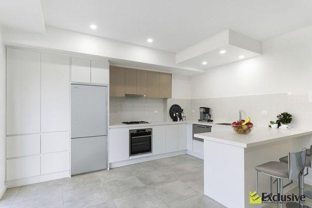1/36 Tennyson Road, NSW 2137