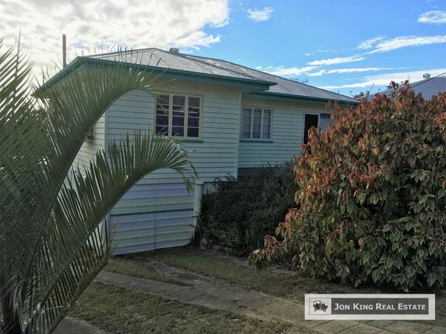 12 Hume Street, QLD 4310
