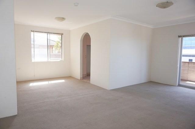 8/9-11 English  Street, Kogarah NSW 2217