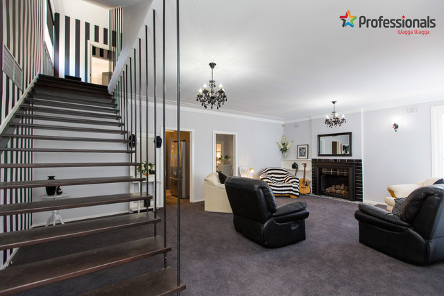 95 Fernleigh Road, NSW 2650