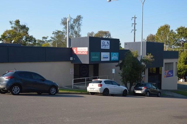 1/10 Hope Street, Blaxland NSW 2774
