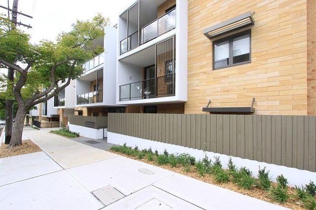 G06/15 West Street, Petersham NSW 2049