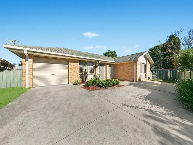 46b Argyll Crescent, Edgeworth NSW 2285