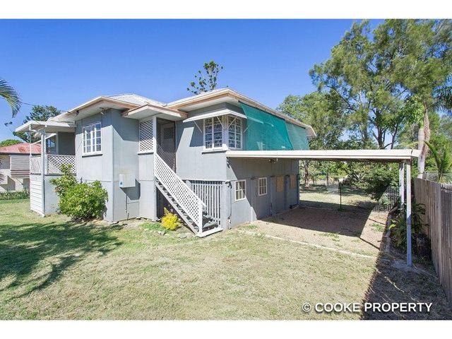 174 Elphinstone Street, QLD 4701