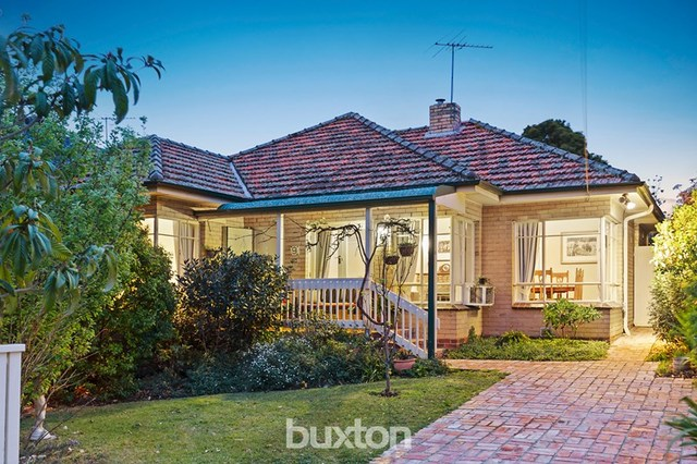9 May Street, Bentleigh East VIC 3165
