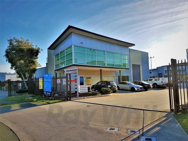 Unit 15/50 Parker Court, Pinkenba QLD 4008