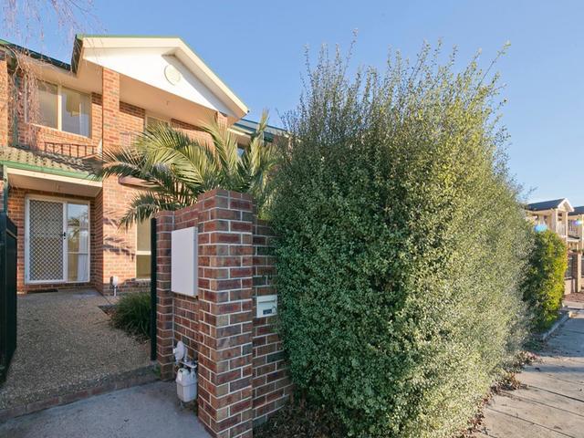 28 Stromlo Crescent, Palmerston ACT 2913