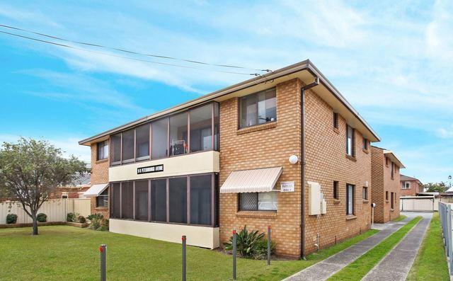 7/9-11 Peterborough Avenue, Lake Illawarra NSW 2528
