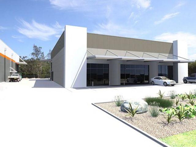 210 Manns Road, West Gosford NSW 2250