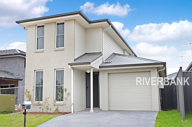 Real Estate For Rent In Ropes Crossing Nsw 2760 Allhomes