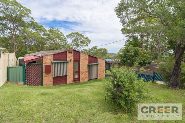 50 Bayview Street, Warners Bay NSW 2282