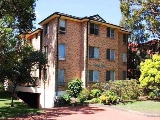 6/1 Banksia Road, Caringbah NSW 2229