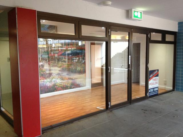 Shop 7/81 - 83 Katoomba Street, Katoomba NSW 2780