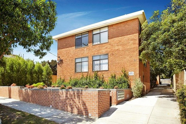 9/28 Hopetoun Street, Moonee Ponds VIC 3039