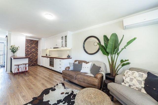 2/12 Ranley Grove, QLD 4064