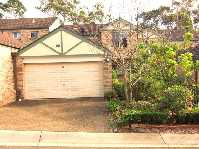 10/1 Beahan Place, NSW 2126