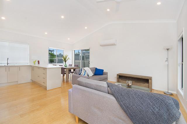 100/36 Golding Street, Yamba NSW 2464