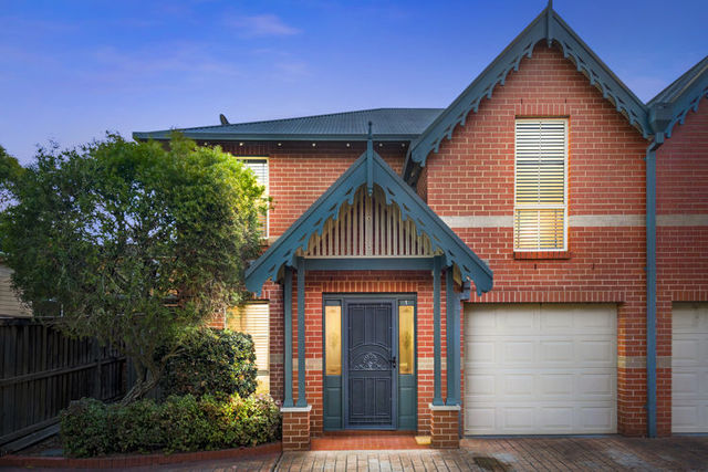 1/41 Windsor Road, Kellyville NSW 2155