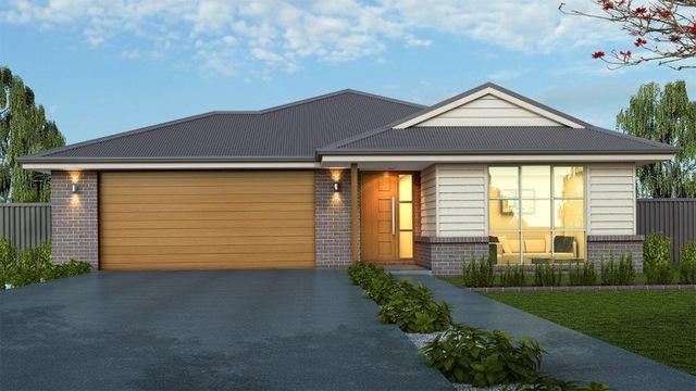 53 Road 1, Bungendore NSW 2621