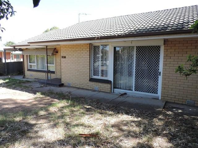 187 Swanport Road, Murray Bridge SA 5253