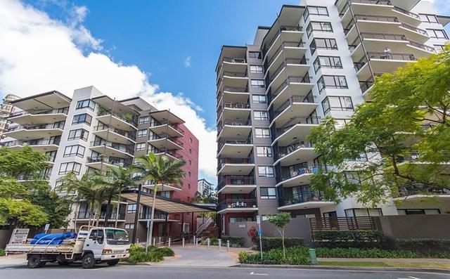 79/15 Goodwin Street, Kangaroo Point QLD 4169