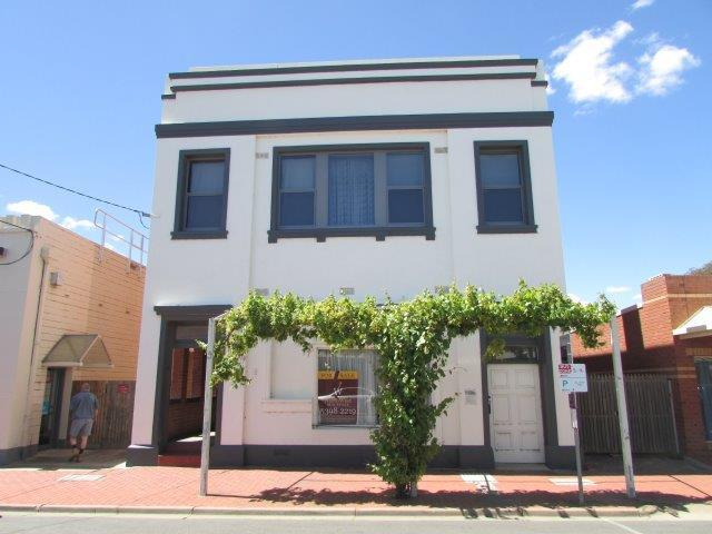 65 Woods Street, Donald VIC 3480