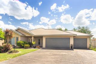 15 Jonathon Road Orange NSW 2800