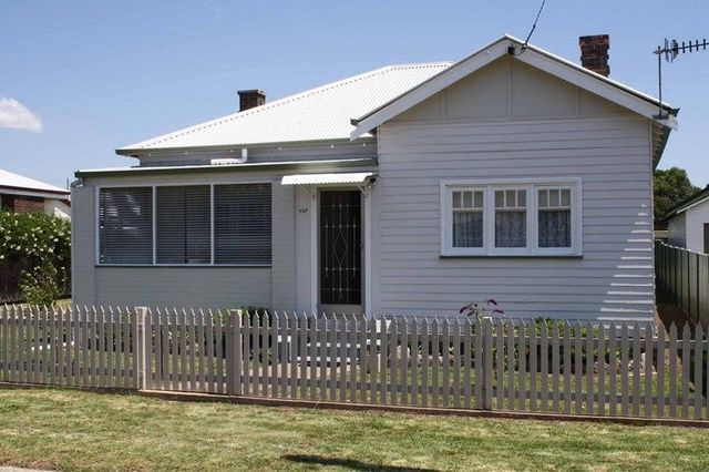 157 Ferguson Street, Glen Innes NSW 2370