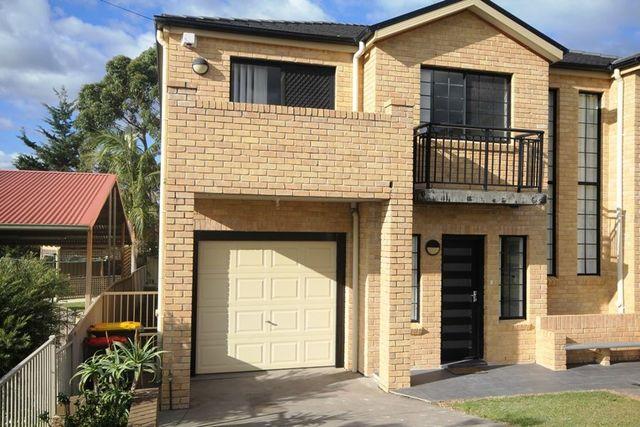 10 Warrego Drive, NSW 2540