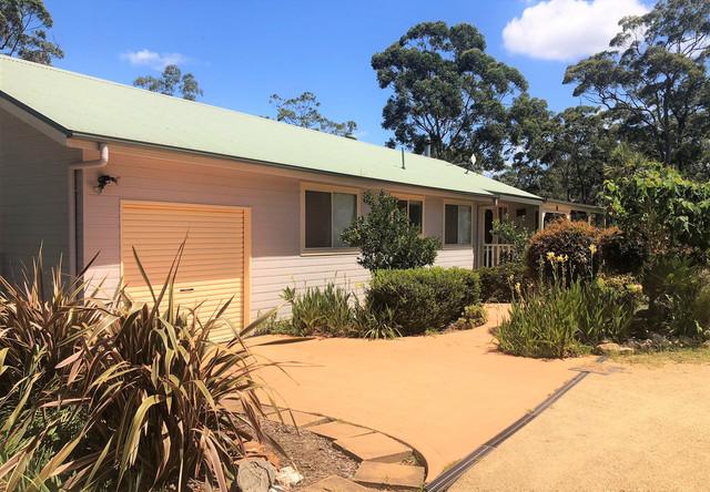 119 Kettle Road, NSW 2536