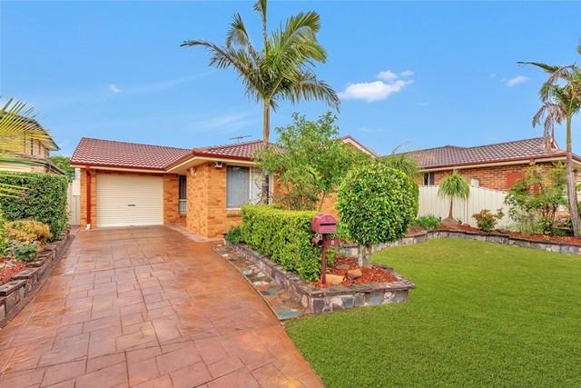 8 Mey Close, Cecil Hills NSW 2171