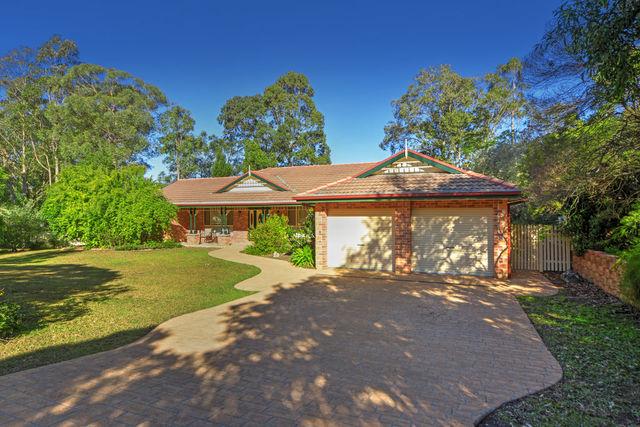 2 Baffler Place, Bangalee NSW 2541