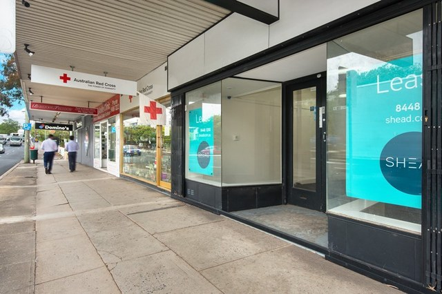 977 Pacific Highway, Pymble NSW 2073