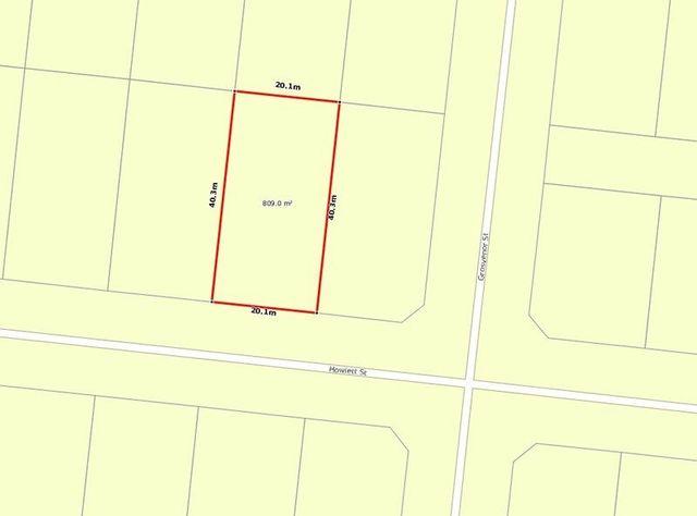 50 Howlett Street, Currajong QLD 4812