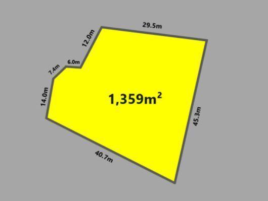 6 Mallard Place, Hewett SA 5118