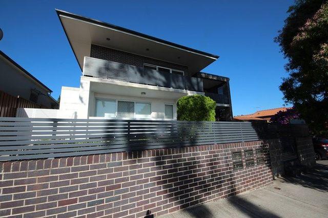 6/54 Burwood Road, NSW 2136