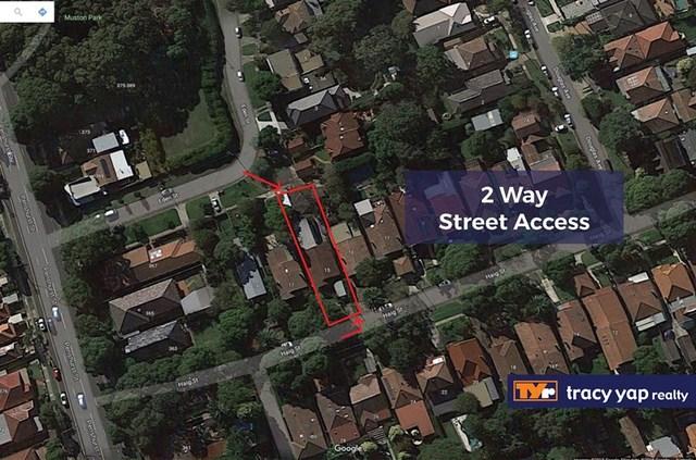 15 Haig Street, Chatswood NSW 2067