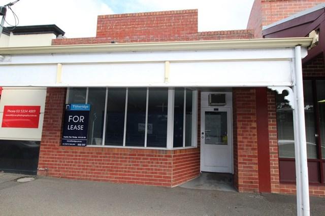 100 Main Road, Ballarat Central VIC 3350