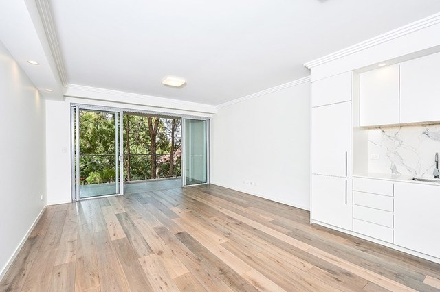 7/94 Audley St, NSW 2049