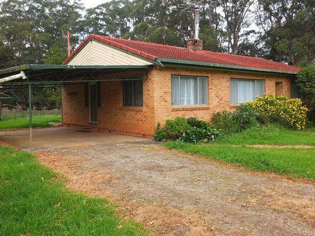 Beaumonts Road, Deer Vale NSW 2453
